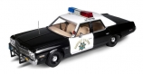 Dodge Monaco Highway Pursuit