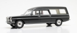 Mercedes Benz V114 Pullman Hearse