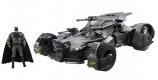 Batmobil Justice League R/C